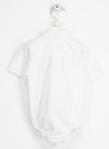 Gömlek-Locopop